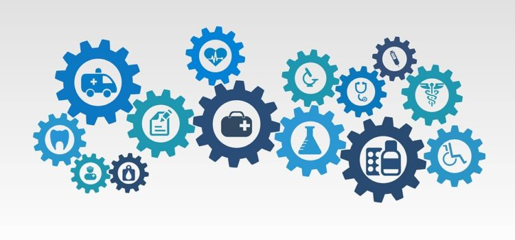Integrated care is Better Healthcare