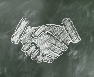 Patients must be Partners